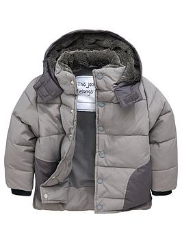mini-v-by-very-boys-hooded-quilted-coat