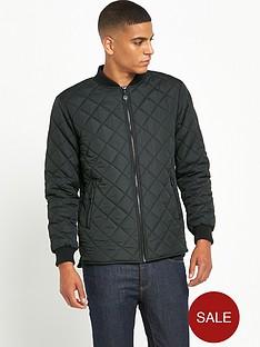 suit-ranger-jacket