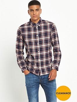 suit-pirate-shirt