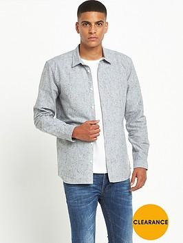 suit-jules-shirt