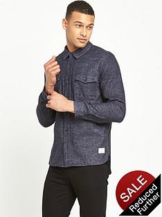 suit-jerry-shirt
