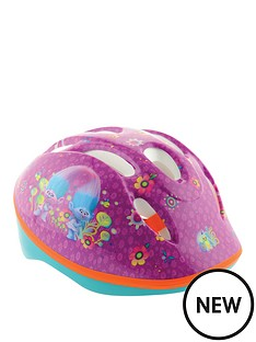 trolls-trolls-safety-helmet