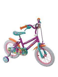 trolls-14inch-bike