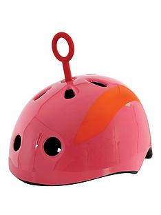 teletubbies-teletubbies-ramp-style-po-safety-helmet