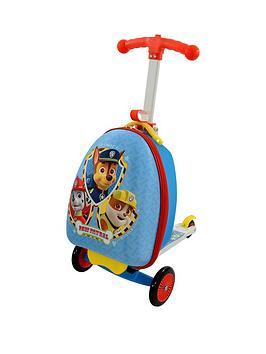 paw-patrol-scootin-suitcase