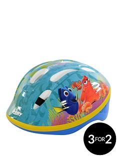 finding-dory-disney-finding-dory-safety-helmet