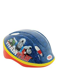 thomas-friends-thomas-friends-safety-helmet