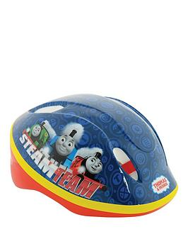 Thomas & Friends Thomas & Friends Thomas &Amp; Friends Safety Helmet Picture