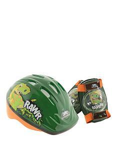 dino-explorer-safety-helmet-amp-pad-set
