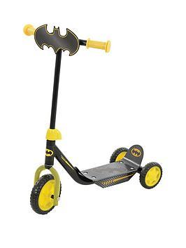 batman-tri-scooter