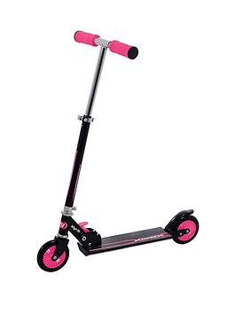 wired-folding-in-line-scooter-ndash-pink