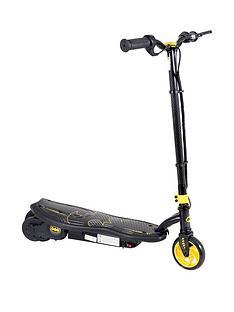 batman-24v-electric-scooter