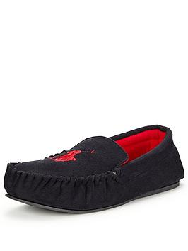 polo-ralph-lauren-dezi-moccasin-slipper