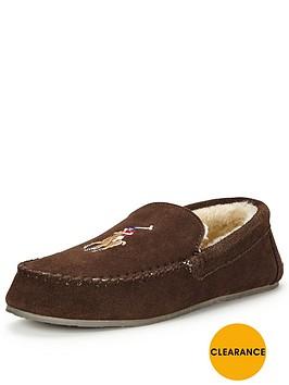 polo-ralph-lauren-polo-ralph-lauren-markel-moccasin-slipper