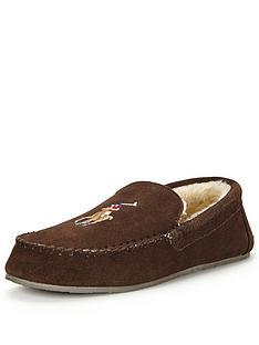 ralph-lauren-polo-ralph-lauren-markel-moccasin-slipper