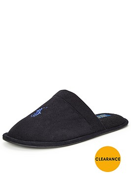 polo-ralph-lauren-sunday-scuff-slipper