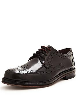 ted-baker-ttanum-high-shine-broguenbsp