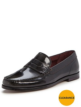 ted-baker-rommeonbsphigh-shine-loafer