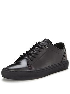 ted-baker-kiing-high-shine-trainer