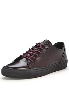 ted-baker-kiing-high-shine-trainernbsp