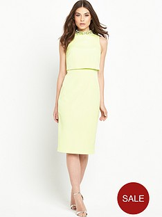 coast-coast-petrina-glamour-shift-dress
