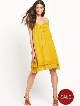 vila-jianu-dress