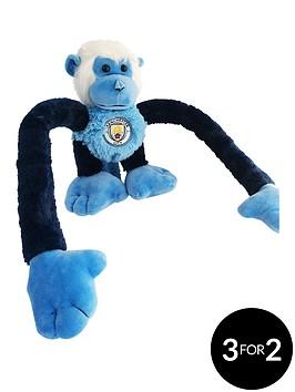 manchester-city-plush-monkey