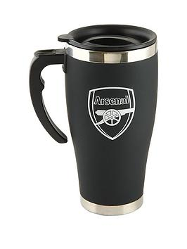 arsenal-travel-mug