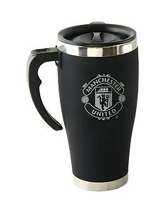 manchester-united-travel-mug