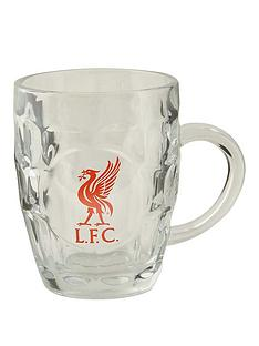 liverpool-fc-liverpool-dimple-pint-glass