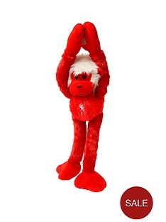 liverpool-fc-liverpool-dimple-plush-monkey