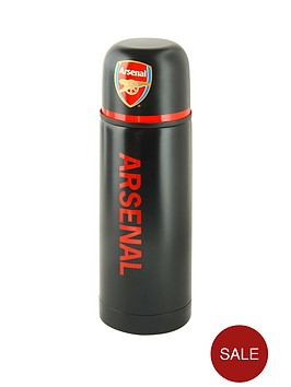 arsenal-thermal-flask
