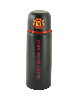 manchester-united-thermal-flask