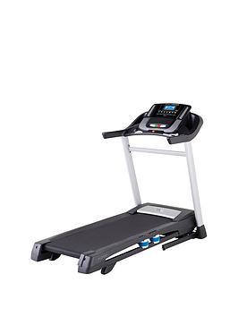 healthrider-h200-treadmill