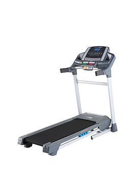 healthrider-h130-treadmill