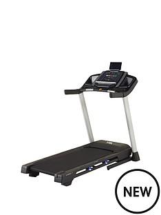 healthrider-h-100-treadmill
