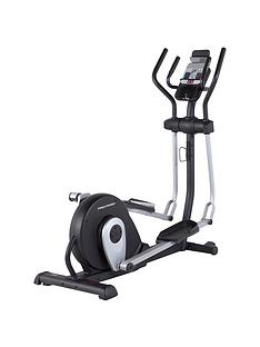 pro-form-450-le-elliptical-trainer