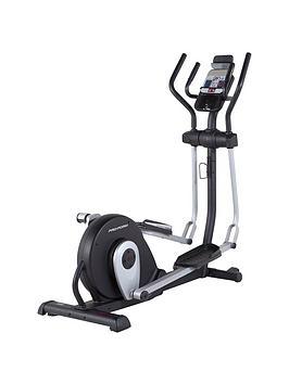 pro-form-450-le-elliptical