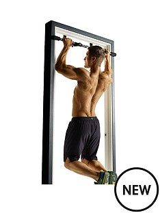 pro-form-7-in-1-body-building-system