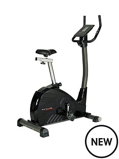 pro-form-60-slide-touch-exercise-bike