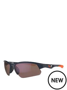 sundog-eyewear-trueblue-stack