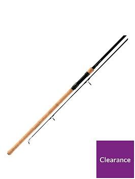 wychwood-c-201-12ft-300lb-fishing-rod