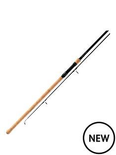 wychwood-c-101-325lb-fishing-rod