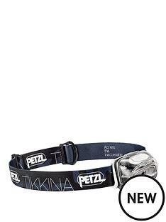 petzl-petzl-tikkina-80-black