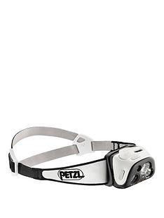 petzl-petzl-tikka-rxp-215lm