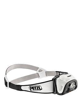 petzl-tikka-rxp-215lm
