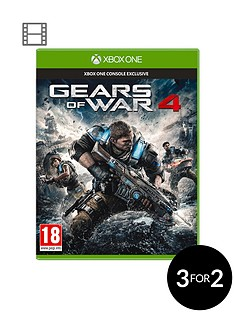 xbox-one-gears-of-war-4
