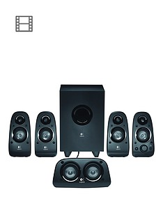 logitech-z506-surround-sound-speakers