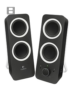 logitech-z200-speaker-midnight-black