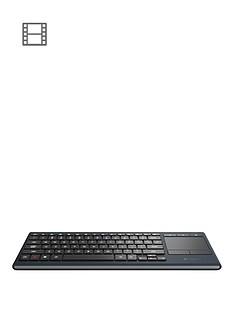 logitech-illuminated-living-room-keyboard-k830